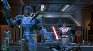 swtor-july2009
