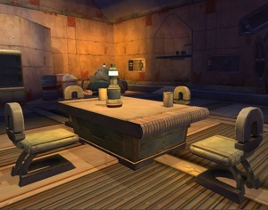 swtor-aug09