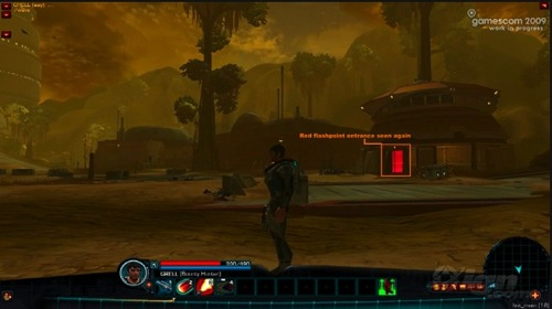 swtor-aug209