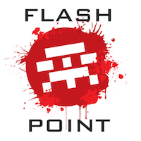 flashpoint-podcast-200x200 copy