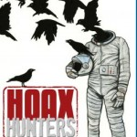 hoax-hunters