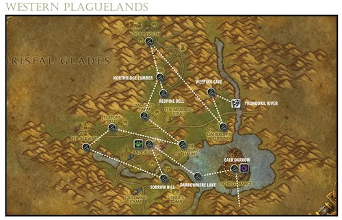 map polls with Wow Zone By Zone Achievement Guide Part 5 The Plaguelands And Scholomance on 109085 Days Of War Omaha Beach together with Icons likewise Jugsalai  vidhan sabha constituency as well Wow Zone By Zone Achievement Guide Part 5 The Plaguelands And Scholomance additionally Minecraft Anime Pixel Art.
