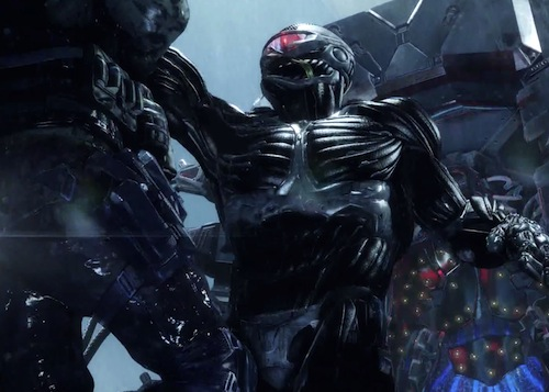 Index Of Crysis 3