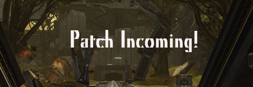 swtor-patch-incoming-banner