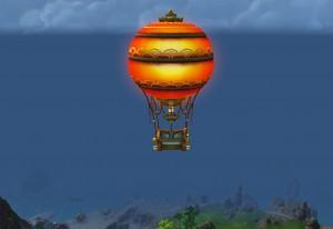 pandaria-balloon