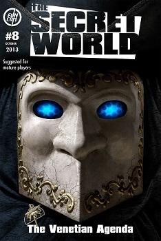 tsw-issue8