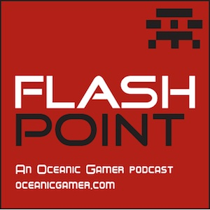 flash-point podcast