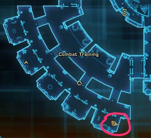 skillmentor-fleet