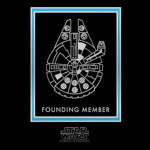 StarWarsF4C_Reward_DigitalBadge_millenium_052214_1.1