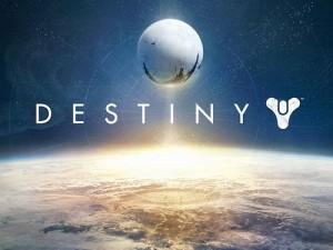 destiny-22