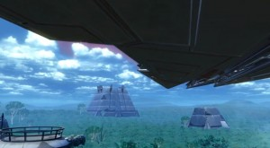 ▶_SWTOR_Shadow_of_Revan_Expansion_Announcement_Trailer_-_YouTube
