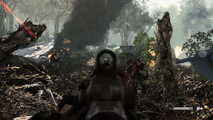 call-of-duty-ghosts-pc-screenshot-3840x2160-004