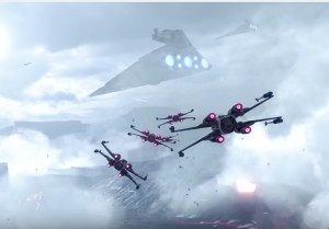 Cursor_and_Star_Wars_Battlefront__Fighter_Squadron_Mode_Gameplay_Trailer_-_YouTube