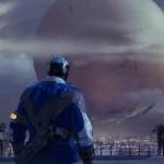Destiny: The Taken King – A Review