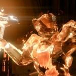 Destiny: The Beta Is Over