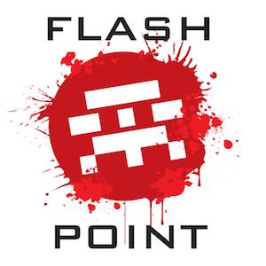 flashpoint-podcast-300x300 copy