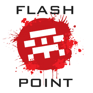flashpoint-podcast-300x300 copy