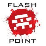 Flash Point 137: Poop Club 7