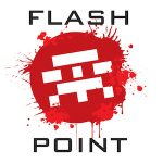Flash Point 136: Quarter-Arsed Lighthouses